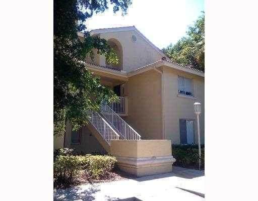 1105 Glenmoor Drive, West Palm Beach, FL 33409 (MLS #RX-10610750) :: Berkshire Hathaway HomeServices EWM Realty