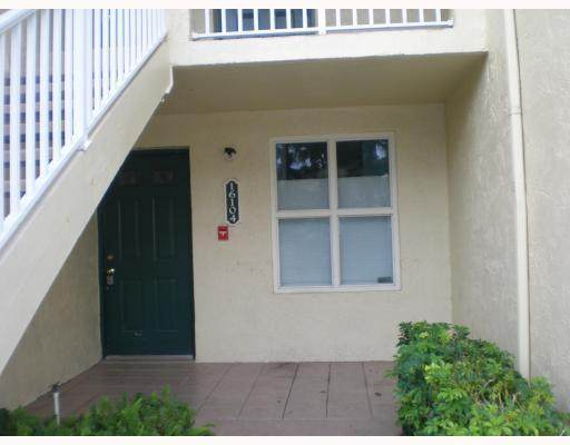 16104 Glenmoor Drive, West Palm Beach, FL 33409 (MLS #RX-10610758) :: Berkshire Hathaway HomeServices EWM Realty