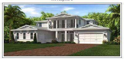 19967 SE Gallberry Drive, Jupiter, FL 33458 (#RX-10611677) :: Ryan Jennings Group