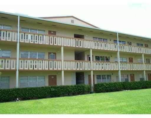 17 Suffolk A, Boca Raton, FL 33434 (#RX-10611789) :: The Reynolds Team/ONE Sotheby's International Realty