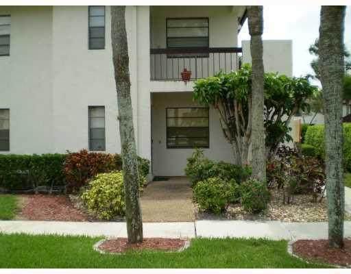 7898 Eastlake Drive 7G, Boca Raton, FL 33433 (#RX-10612207) :: Ryan Jennings Group