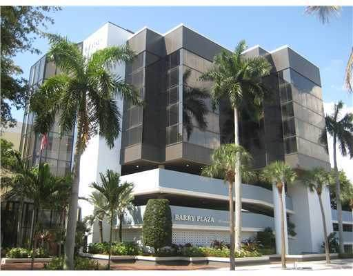 40 SE 5th Street #403, Boca Raton, FL 33432 (#RX-10612289) :: The Rizzuto Woodman Team