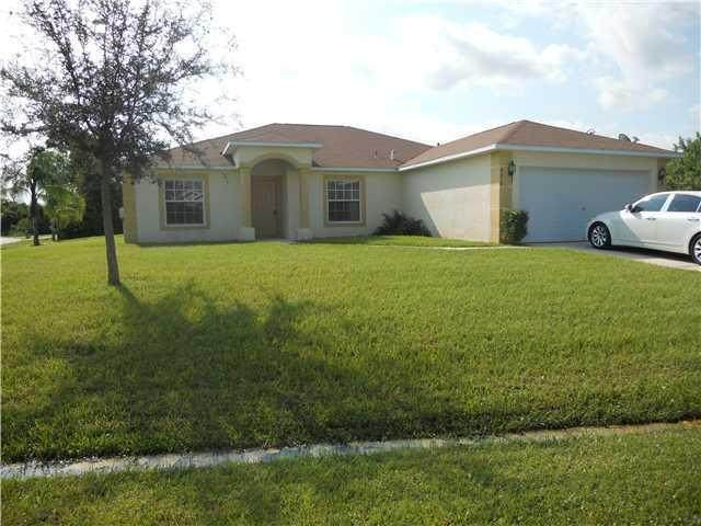 4510 SW Oscar Court, Port Saint Lucie, FL 34953 (#RX-10612395) :: Ryan Jennings Group