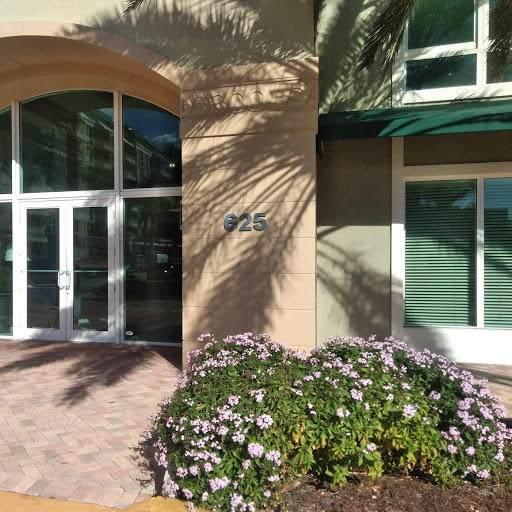 625 Casa Loma Boulevard #507, Boynton Beach, FL 33435 (MLS #RX-10613231) :: Berkshire Hathaway HomeServices EWM Realty