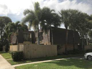 302 3rd Court, Palm Beach Gardens, FL 33410 (#RX-10613388) :: Ryan Jennings Group