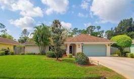 722 SE Sweetbay Avenue, Port Saint Lucie, FL 34983 (#RX-10613635) :: Ryan Jennings Group