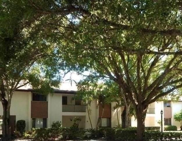 1055 6th Avenue A2, Vero Beach, FL 32960 (#RX-10613916) :: Ryan Jennings Group