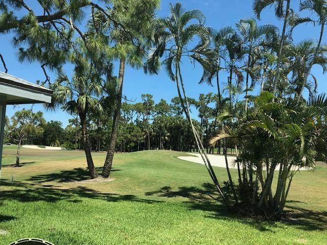 13708 Whispering Lakes Lane, West Palm Beach, FL 33418 (#RX-10614003) :: Treasure Property Group