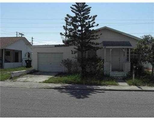 1022 N F Street, Lake Worth, FL 33460 (#RX-10614129) :: The Reynolds Team/ONE Sotheby's International Realty