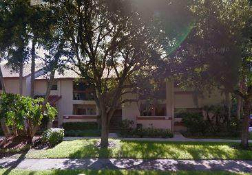2774 NW 42nd Avenue #1130, Coconut Creek, FL 33066 (#RX-10614165) :: Ryan Jennings Group