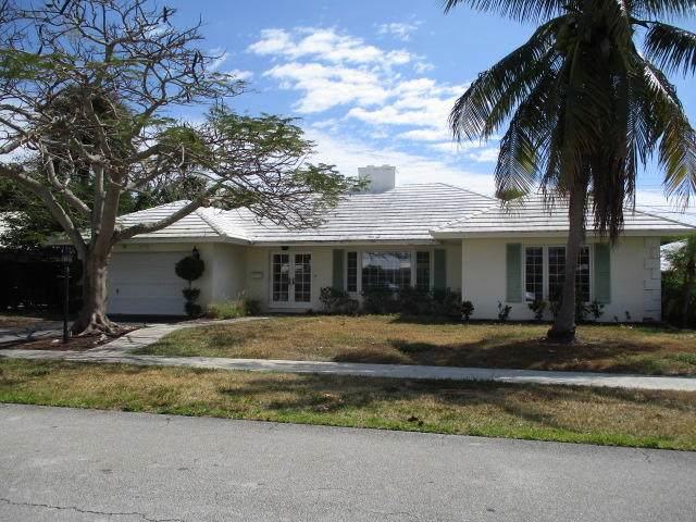 1324 Sycamore Terrace, Boca Raton, FL 33486 (#RX-10614309) :: Ryan Jennings Group