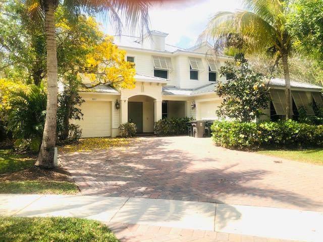 9097 New Hope Court, Royal Palm Beach, FL 33411 (#RX-10614321) :: Ryan Jennings Group