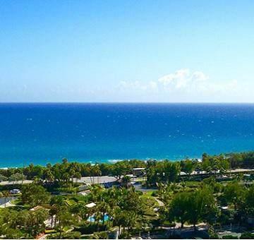 4101 Ocean Boulevard - Photo 1