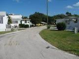 2023 Saint Lucie Boulevard - Photo 13
