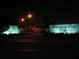 2023 Saint Lucie Boulevard - Photo 14