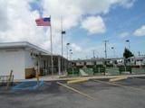 2023 Saint Lucie Boulevard - Photo 15