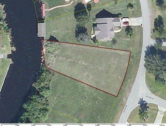 2075 SE 9th Avenue, Okeechobee, FL 34974 (MLS #RX-10614917) :: Berkshire Hathaway HomeServices EWM Realty