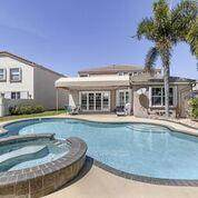 7276 Copperfield Circle, Lake Worth, FL 33467 (#RX-10614952) :: Real Estate Authority