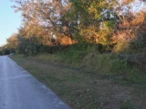 1525 SE Crowberry Drive, Port Saint Lucie, FL 34953 (#RX-10615072) :: Ryan Jennings Group