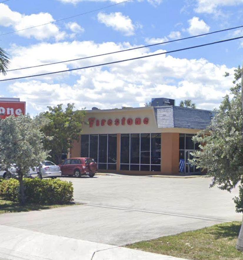 3051 Federal Highway - Photo 1