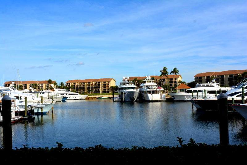2401 Marina Isle Way - Photo 1