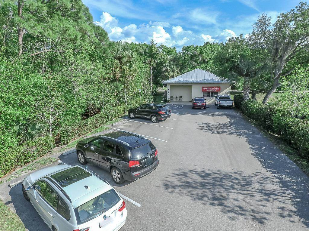 5022 Turnpike Feeder Road - Photo 1