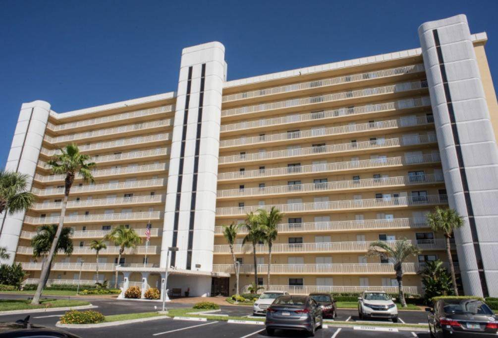 3200 Highway A1a 808 - Photo 1