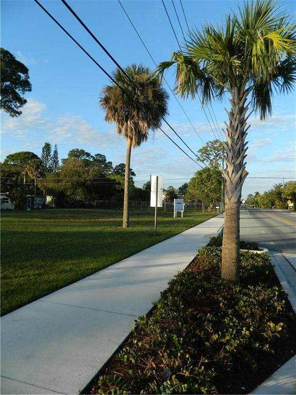 0 Salerno Rd, Stuart, FL 34997 (#RX-10618854) :: Ryan Jennings Group