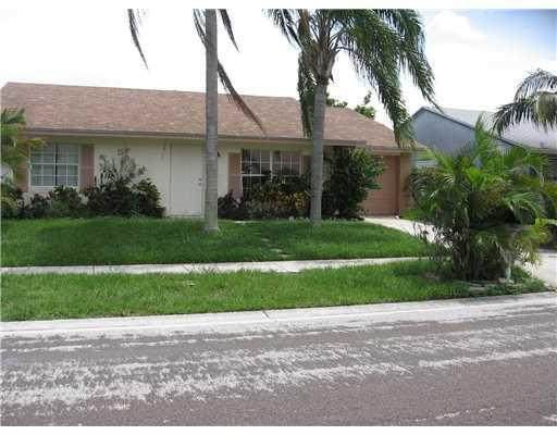5912 Corson Place, Lake Worth, FL 33463 (#RX-10619245) :: Ryan Jennings Group
