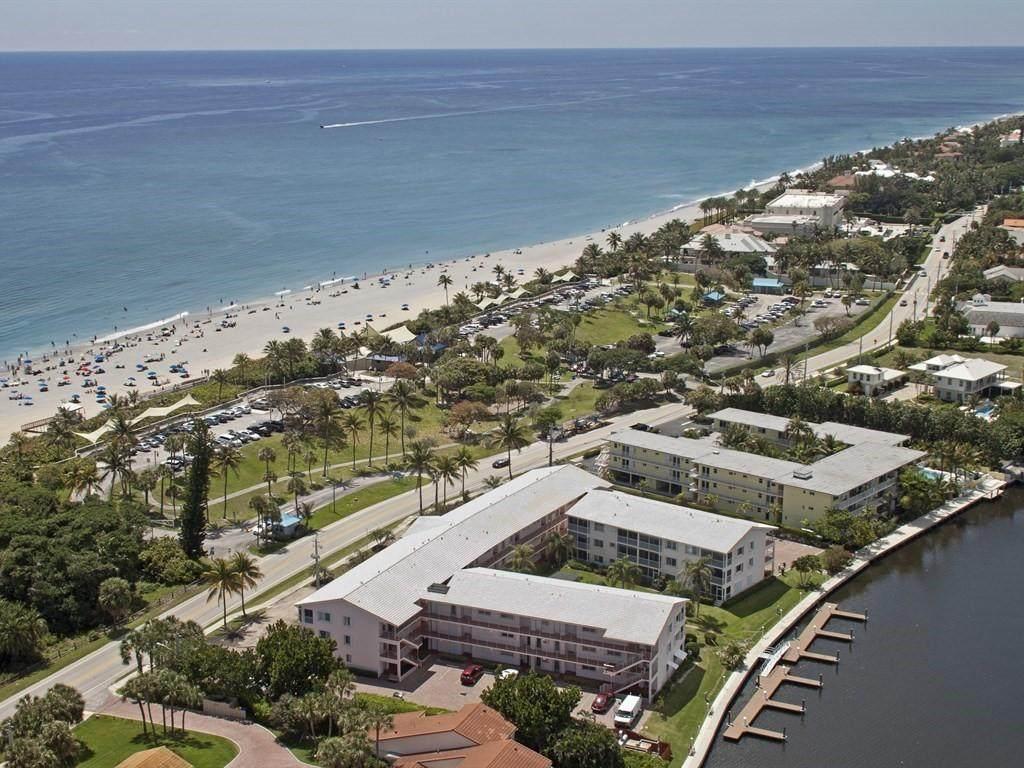 6530 Ocean Boulevard - Photo 1