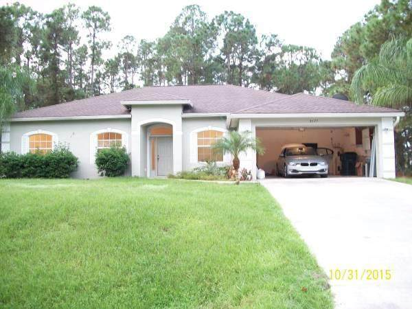 2575 Rolling Road - Photo 1