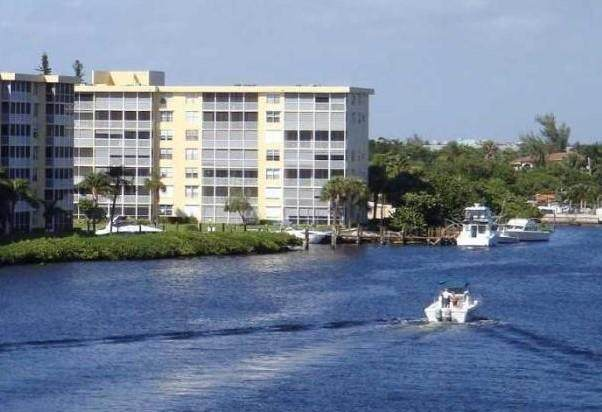1 Harbourside Drive #3104, Delray Beach, FL 33483 (#RX-10619829) :: The Reynolds Team/ONE Sotheby's International Realty