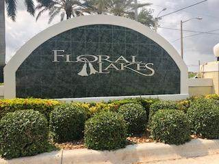 15334 Floral Club Road, Delray Beach, FL 33484 (#RX-10620365) :: Ryan Jennings Group