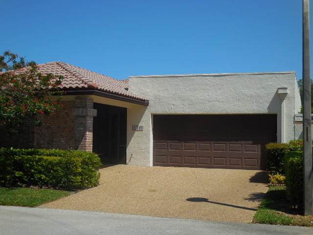 21349 Placida Terrace - Photo 1