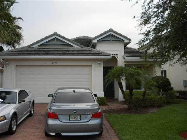 8773 Tally Ho Lane - Photo 1