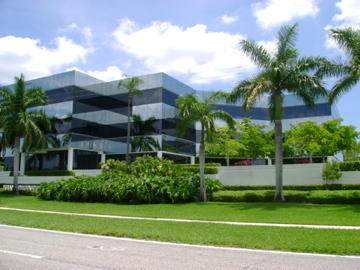 4800 N Federal Highway 100E, Boca Raton, FL 33431 (#RX-10621695) :: The Rizzuto Woodman Team