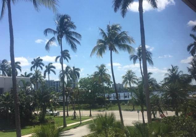 369 S Lake Drive 2 G, Palm Beach, FL 33480 (#RX-10621885) :: The Rizzuto Woodman Team