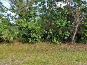 Tba SW Esperanto Street, Port Saint Lucie, FL 34953 (#RX-10622811) :: Ryan Jennings Group