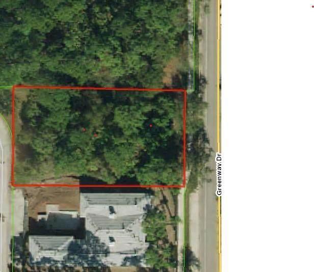2586 Greenway Drive Lot 362, Jupiter, FL 33458 (#RX-10623263) :: Ryan Jennings Group