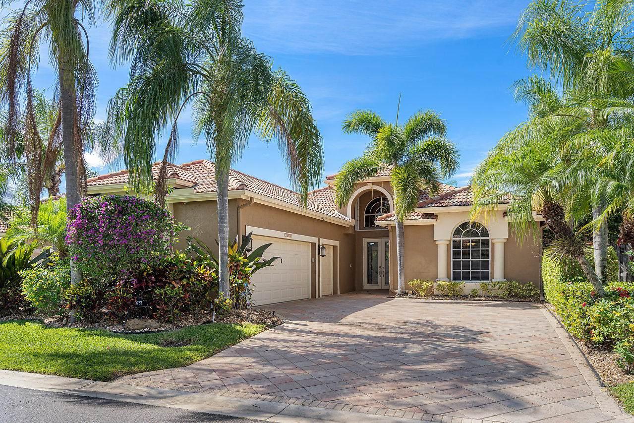 10758 Greenbriar Villa Drive - Photo 1