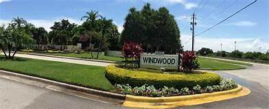 2650 Greenwood Terrace - Photo 1