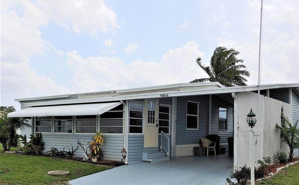 54016 Chapella Bay - Photo 1