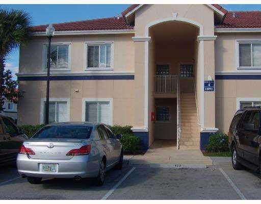 1091 Golden Lakes Boulevard #421, West Palm Beach, FL 33411 (#RX-10625107) :: Ryan Jennings Group