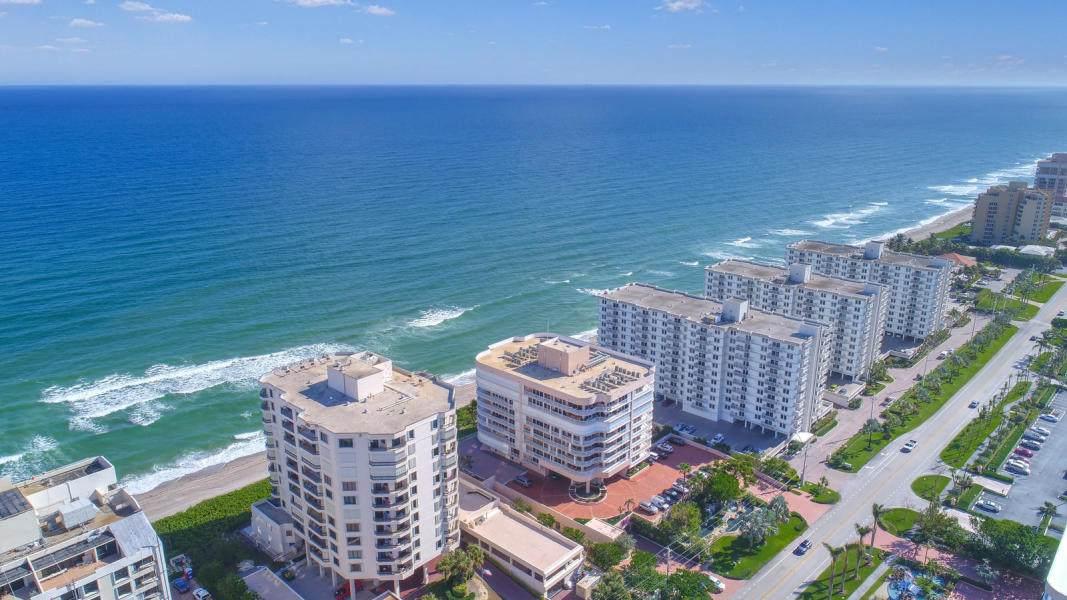 3211 Ocean Boulevard - Photo 1
