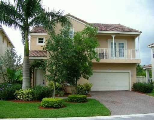 12656 NW 6th Court, Coral Springs, FL 33071 (MLS #RX-10625803) :: Lucido Global