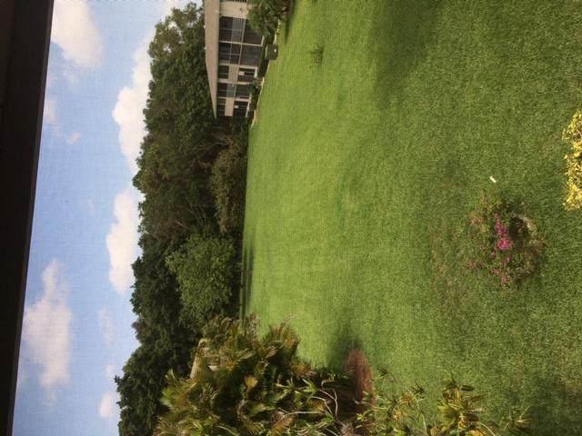 133 Hastings H #133, West Palm Beach, FL 33417 (MLS #RX-10626029) :: Berkshire Hathaway HomeServices EWM Realty