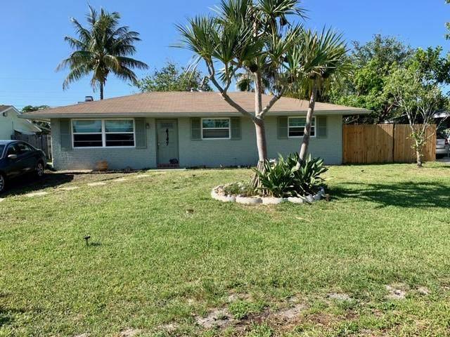 4347 Dawnridge Street, Palm Beach Gardens, FL 33410 (#RX-10626148) :: The Reynolds Team/ONE Sotheby's International Realty