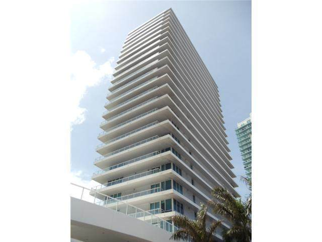 540 West Avenue #1811, Miami Beach, FL 33139 (MLS #RX-10626479) :: The Jack Coden Group