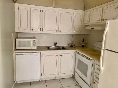 481 Fanshaw L, Boca Raton, FL 33434 (MLS #RX-10626873) :: Berkshire Hathaway HomeServices EWM Realty