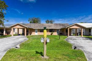 4919 SE Salvatori Road, Stuart, FL 34997 (#RX-10627287) :: The Reynolds Team/ONE Sotheby's International Realty